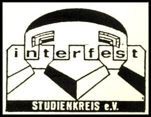 Interfest_HP_Logo2